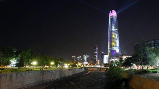 rascacielos-chile-navidad