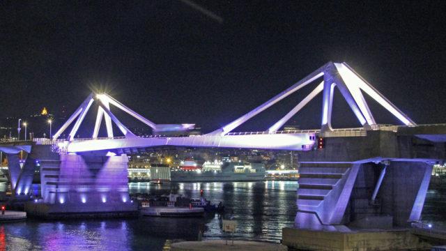 170118_Pont Porta Europa