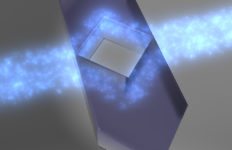 225874_100000Capa-recreacion-invisibilidad