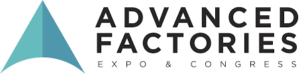 ADVANCE FACTORIES EXPO & CONGRESS @ CCIB | Barcelona | Cataluña | España
