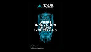 advanced-factories