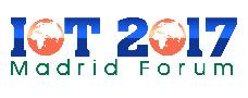 IoT Madrid Forum @ Westin Palace Hotel | Madrid | Comunidad de Madrid | España