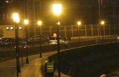Ferrol, licitación, SICE