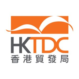 HKTDC Hong Kong International Lighting Fair @ Hong Kong Convention and Exhibition Centre  | Hong Kong Island | Hong Kong