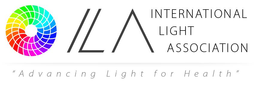 ILA 2017