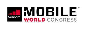 Mobile World Congress Barcelona 2017 @ Fira Gran Via | L'Hospitalet de Llobregat | Catalunya | España