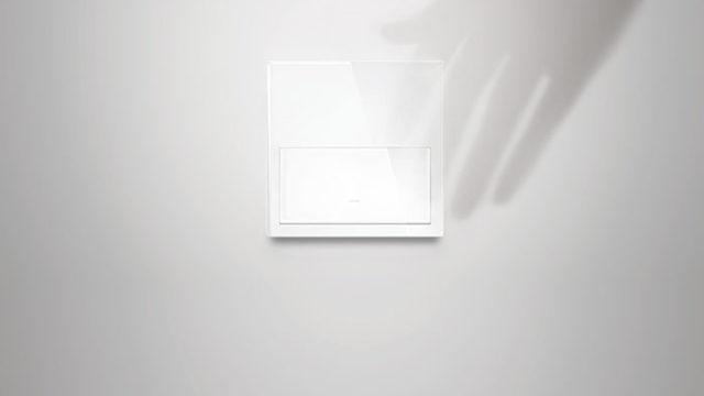 Simon 100, Interfaces