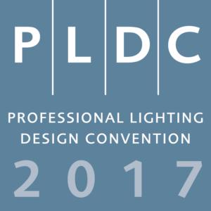 PLDC 2017 @ Palais des Congrès de Paris  | Paris | Île-de-France | Francia