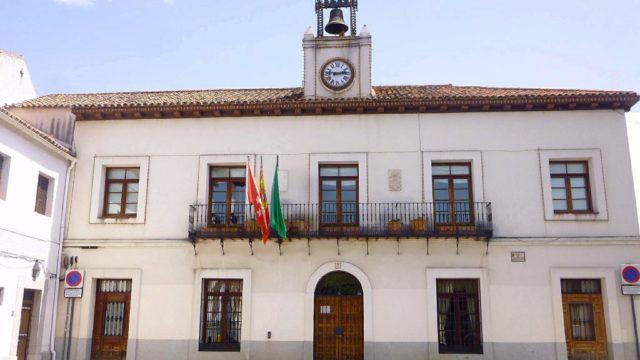 Villaviciosa_de_Odón_-_Ayuntamiento_1