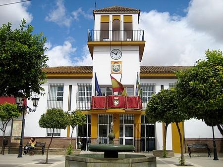 ayuntamiento-palomares-rio-flick