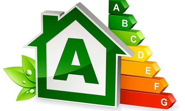 rehabilitación - eficiencia energética