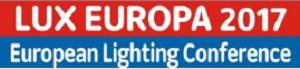 logo-lux-europa