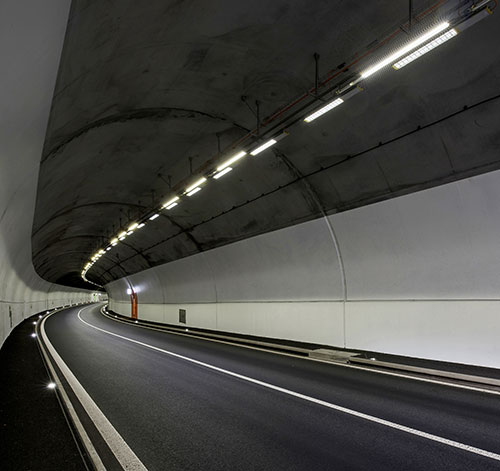 Schallbergtunnel