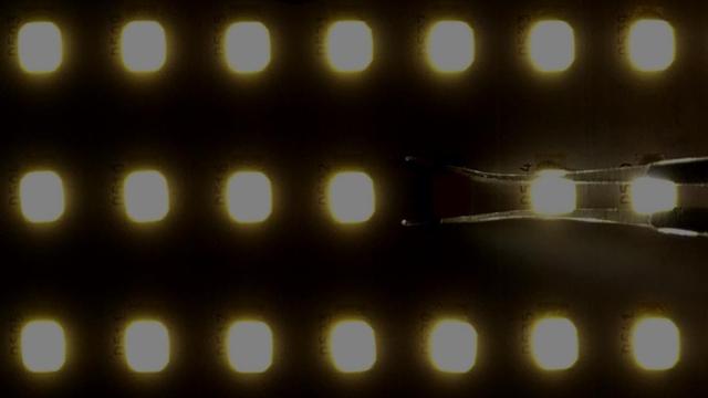 2017_003_Neuartige_LED-Strassenleuchten_helfen_beim_Sparen