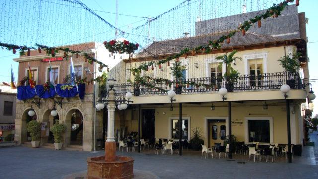 Ayuntamiento_de_San_Vicente_del_Raspeig