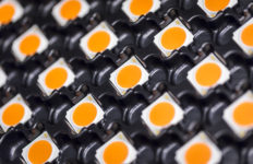newled, led, lighitng, iluminación, Osram Semiconductor