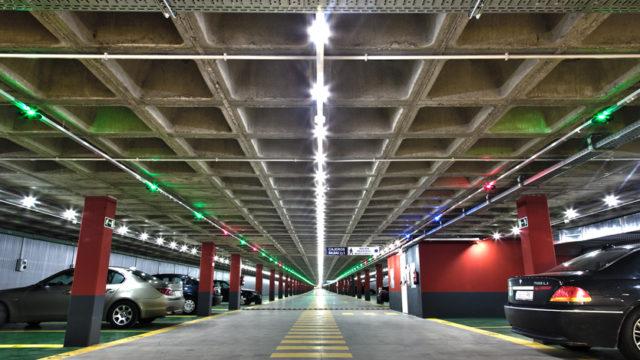 Circontrol parking Soria (15)