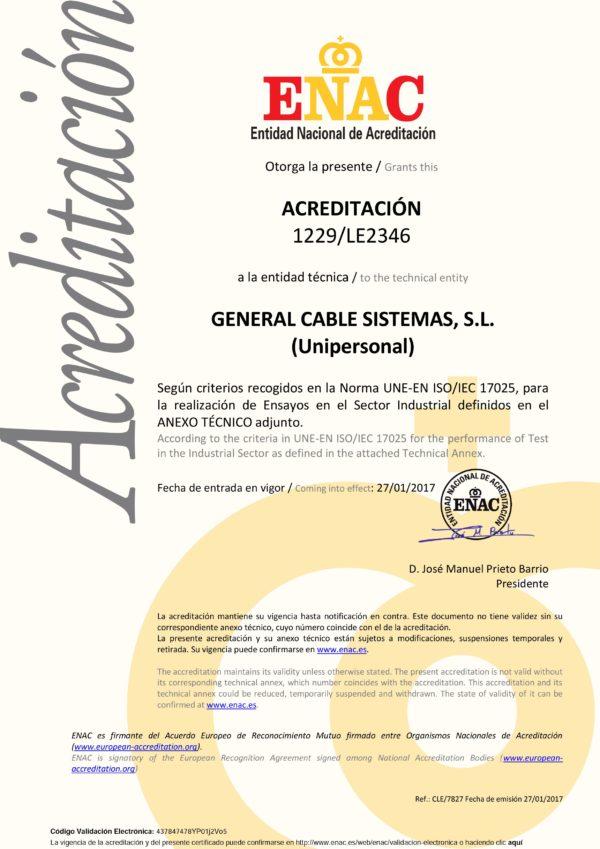 ENAC_Certificate