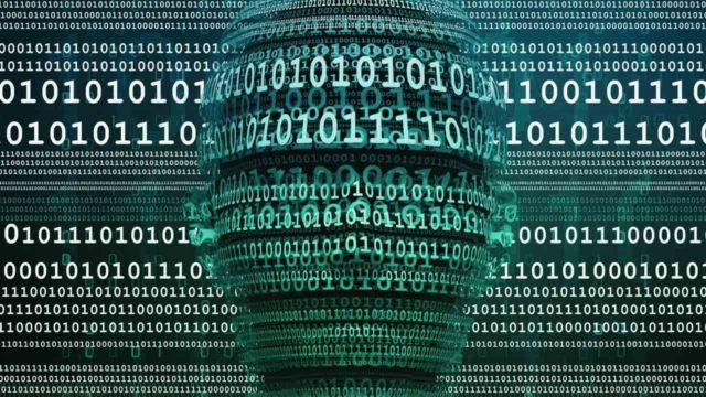 IA, Inteligencia Artíficial, IoT