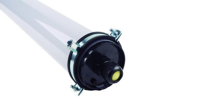 LED secure (2) 2016