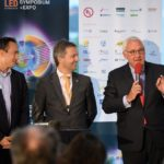 LpS 2017, Lighting, LED, Bregenz, event