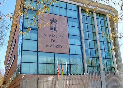 Madrid_-_Puente_de_Vallecas_-_Asamblea_de_Madrid_3
