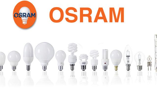 Osram-productos-SEESA1
