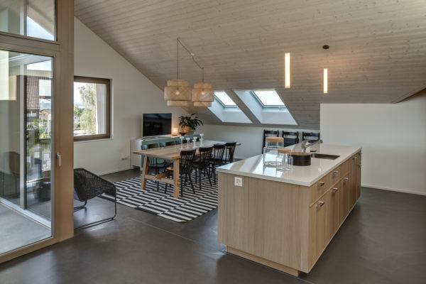 SelfsufficientHouse_Kitchen