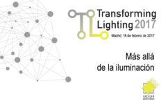 Transforming Lighting