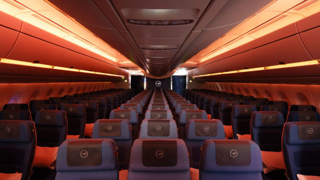 csm_20170203_PM-A350-Lichttechnik_a8cfed4db2