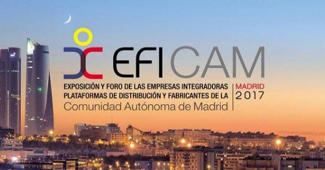 eficam_2017