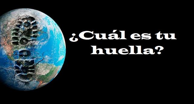 huella-ecologica-960x623
