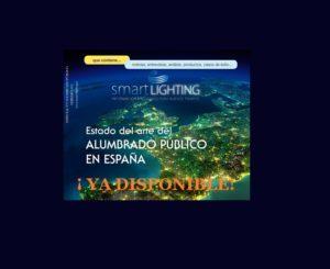 alumbrado publico, led, iluminación