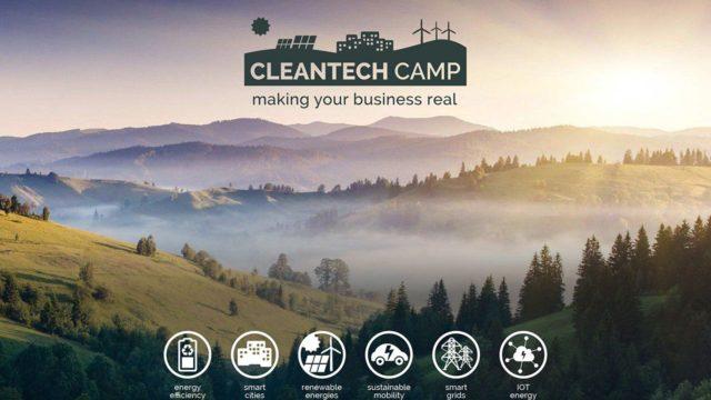 1490002022_cleantechcamp_comp