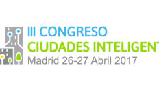 20170316-NP-3-Congreso-Ciudades-Inteligentes-Logo