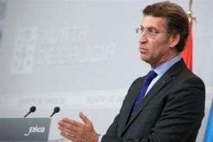 Plan renove, instalaciones electricas, eficiencia energética, Galicia