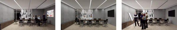 Best-Light-in-Offices-1500x260