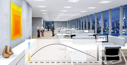 Best-Light-in-Offices-532x276-07