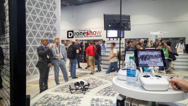 Dronshow2