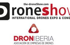 Dronshow5