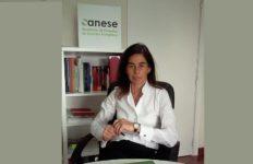 ICP Europe, Elena González, ANESE, eficiencia energética, ICP