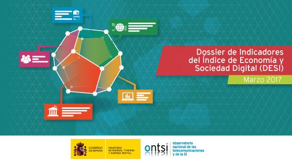 Índice-de-Economía-y-Sociedad-Digital-(DESI)_notiweb