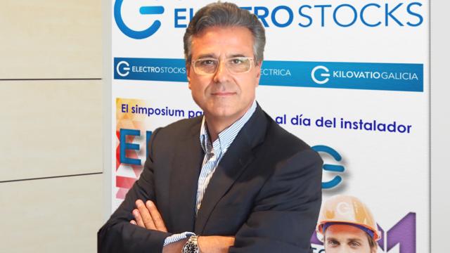 Josep Figueras EF171.2