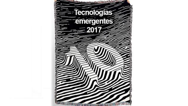 Tecnologías Emergentes, MIT Technology,