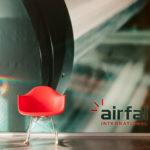 Airfal