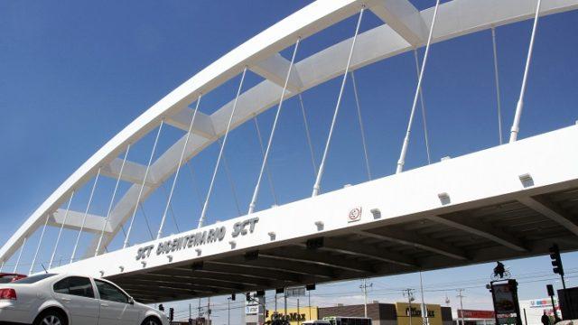 Puente-Bicentenario-2