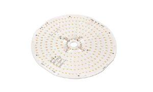 Tridonic, Modulos LED
