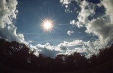 desarrollo sostenible, ONU, eficiencia energética