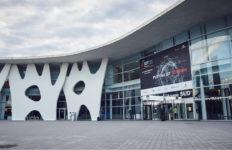 exhibition-021
