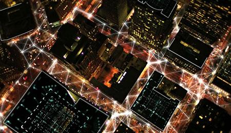 philips-lighting-presenta-la-transformacion-de-la-iluminacion-conectada-aplicada-al-internet-de-las-cosas